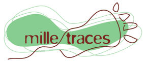 logo_mille_traces.png